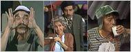 Quiz do Chavão: Descubra o nome do filme ou da série com imagens de Chaves e Chapolin