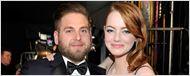 Maniac: Nova série da Netflix com Emma Stone e Jonah Hill começa a ser gravada este ano