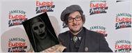 Contratado o diretor do terror The Nun, spin-off de Invocação do Mal 2