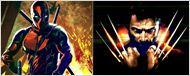 Deadpool e Wolverine lutam juntos contra vilões em trailer feito por fã