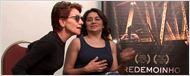 """Redemoinho: Dira Paes e Cássia Kis interpretam mulheres """"que poderiam estar em qualquer interior do Brasil"""" (Exclusivo)"""