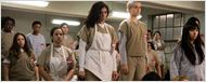 Netflix marca data de estreia da quinta temporada de Orange Is the New Black