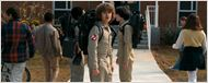 Revelados detalhes sobre a segunda temporada de Stranger Things