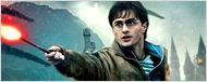 Daniel Radcliffe cogita a possibilidade de voltar a interpretar Harry Potter