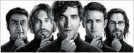 Silicon Valley ganha data de estreia da quarta temporada