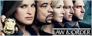 Law & Order: SVU chega aos 400 episódios; veja outras séries que atingiram esta marca