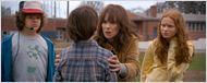 Stranger Things: Imagem inédita da segunda temporada apresenta a novata Max