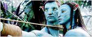 Sam Worthington revela detalhes sobre a trama de Avatar 2