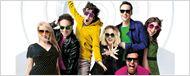 The Big Bang Theory está perto de renovação por mais duas temporadas
