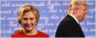 American Horror Story vai abordar as eleições presidenciais de 2016 nos EUA na sétima temporada
