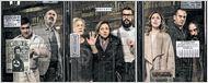 Festival de Berlim 2017: O cinema social de Colo, o cinema comportado de Return to Montauk e o cinema anárquico de El Bar
