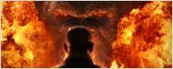 Kong: A Ilha da Caveira ganha belas imagens de divulgação — confira!