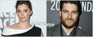 Rachel Bloom e Adam Pally vão estrelar nova comédia dos roteiristas de Crazy Ex-Girlfriend