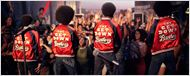 The Get Down anuncia data de estreia da parte 2 da primeira temporada