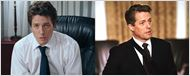 Hugh Grant volta a ser Primeiro-Ministro do Reino Unido nas gravações da continuação de Simplesmente Amor