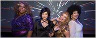 """""""Quarteto bombástico"""" apronta todas no trailer da comédia Gostosas, Lindas & Sexies"""