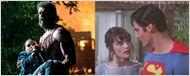 James Mangold revela como filme da DC influenciou Logan