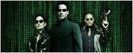 Roteirista esclarece que novo Matrix não será um reboot