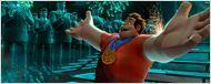 Detona Ralph 2: Sequência de animação da Disney ganha título oficial