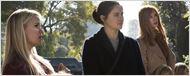 Big Little Lies: Autora do livro original comenta possibilidade de segunda temporada