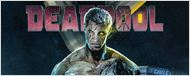 Deadpool 2: Artista imagina primeiras imagens de Josh Brolin como o mutante Cable