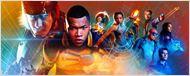 Legends of Tomorrow: Confira nossa crítica da segunda temporada