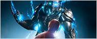 The Flash: Revelada a identidade do Savitar