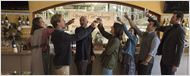 Friends From College: Nova série com Cobie Smulders ganha fotos e sinopse