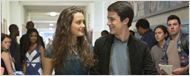 Saiba como Dylan Minnette e Katherine Langford foram escalados como os protagonistas de 13 Reasons Why