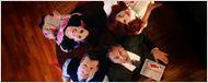 Will & Grace: Revival ganha trailer musical