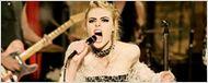 Nicole Kidman e Elle Fanning assumem o estilo 'punk rock' em fotos de How To Talk To Girls At Parties