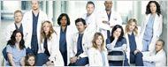 Grey's Anatomy vai ganhar outro spin-off