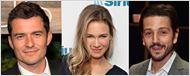 Diego Luna, Orlando Bloom, Renée Zellweger e Gemma Arterton estarão no elenco de Berlim, Eu Te Amo