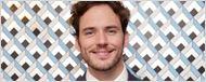 Sam Claflin será noivo de Shailene Woodley no drama Adrift