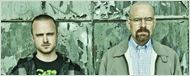 Vince Gilligan anuncia Breaking Bad em realidade virtual