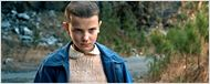 Stranger Things: Segunda temporada prepara mais monstros e novo visual de Eleven