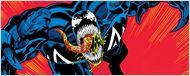 Venom não fará parte do Universo Marvel Cinematográfico, esclarece Kevin Feige