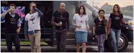 Friends From College: Nova série de Cobie Smulders para a Netflix ganha trailer completo