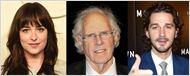 Dakota Johnson e Bruce Dern juntam-se a Shia LaBeouf em The Peanut Butter Falcon