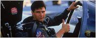 Top Gun 2 define diretor e ganha data de estreia