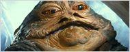 Star Wars: Rumor indica que filme sobre Han Solo pode contar com Jabba, o Hutt