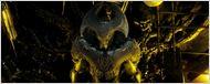 Liga da Justiça: 'Action figure' revela visual do vilão Steppenwolf