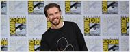 Comic-Con 2017: Dan Stevens pode estar no filme do Doutor Destino