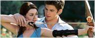 Autora de O Diário da Princesa confirma que terceiro filme da franquia pode acontecer