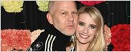 Emma Roberts é confirmada em American Horror Story: Cult