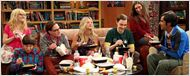 The Big Bang Theory pode terminar na 12ª temporada, afirma showrunner