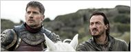 Game of Thrones: Quatro pessoas são presas na Índia por vazamento de episódio