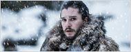 Game of Thrones: Diretor explica a problemática linha do tempo do episódio 'Além da Muralha'