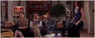 Will & Grace: Vídeo promocional nostálgico mostra cenas das temporadas originais