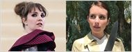 Reveladas as personagens de Lena Dunham e Emma Roberts em American Horror Story: Cult